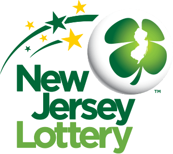 New Jersey Lottery